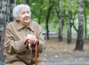 healthy-aging-older-women